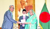 Banks, FIs donate to PM's relief fund