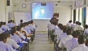 Multimedia classroom and its impact