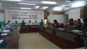 Take step to provide proper healthcare to urban poor: Poba