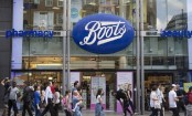 Boots warns of possible store closures
