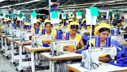 Bangladesh among world's top 5 growing economies: World Bank