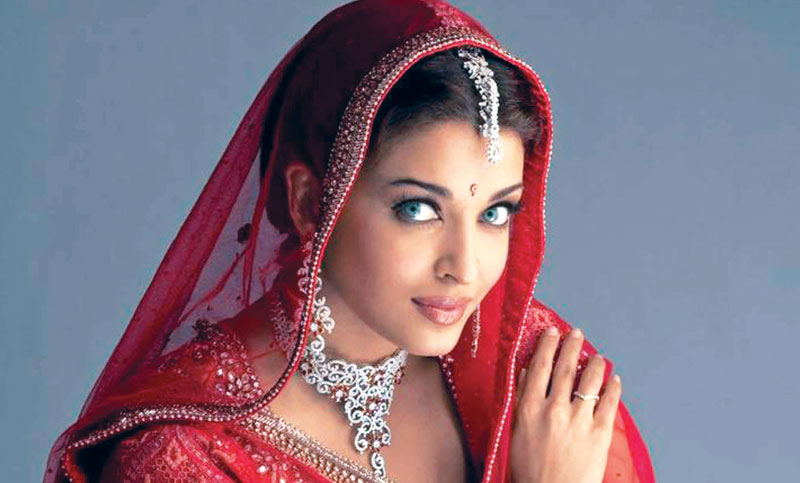 Aishwarya in Mani Ratnam's next film