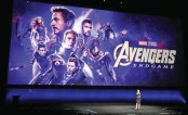 Avengers Endgame tickets being sold for Rs 10 lakh on eBay