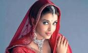 Aishwarya in Mani Ratnam's next film