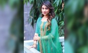 Mehazabien's Boishakhi drama Trutimukta
