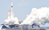 Making a dent: Japan probe prepares to blast asteroid
