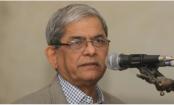 AL restored one-party Baksal rule, alleges BNP