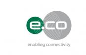 edotco wins best telecom tower company award in Asia Pacific