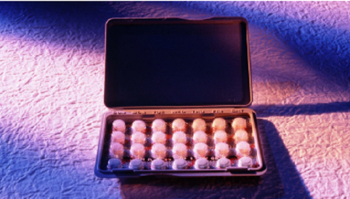 Birth control pills may reduce risk of deadly cancer