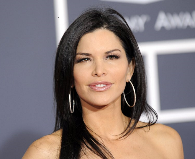 Lauren Sanchez files for divorce after Bezos split finalized
