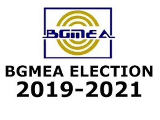 Sammilita Parishad-Forum sweeps in BGMEA poll