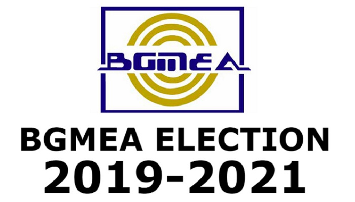 BGMEA elections today