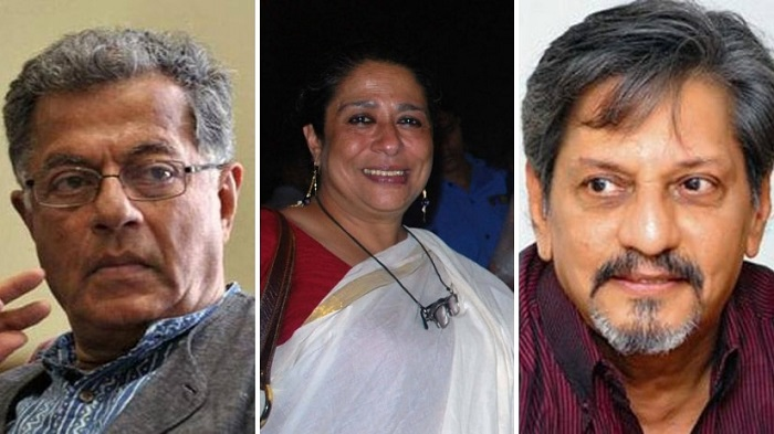 Over 600 Indian artists urge not to vote BJP and its allies