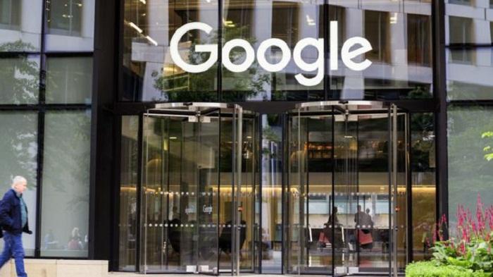 Google's ethics board shut down