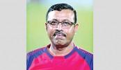 Sheikh Russel target BPL top-spot