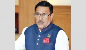 Quader discharged from S'pore  hospital