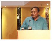 Bangladesh needs fruitful facilities in global trade: Tipu Munshi