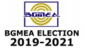 BGMEA elections today