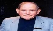 DNA pioneer Sydney Brenner dies
