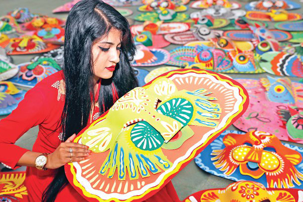 Festivals in Bangladesh: Promoting Integration and Growth