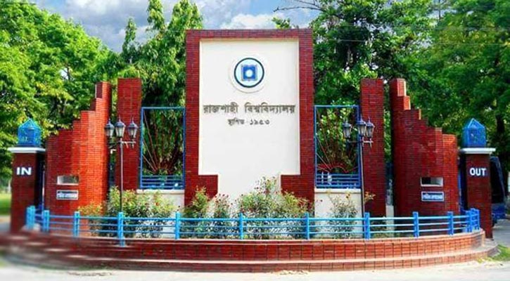 2 RU students die after 'taking excessive liquor'