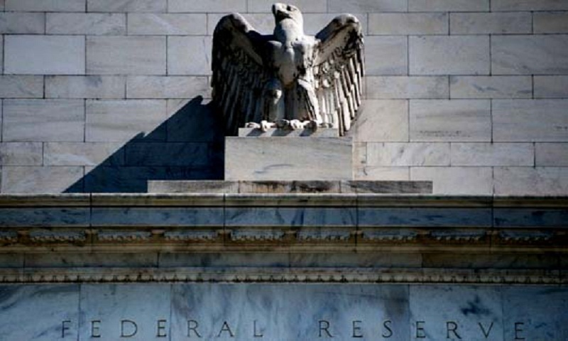 Under Donald Trump, Fed faces politicization