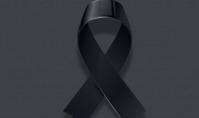Housing minister's father passes away