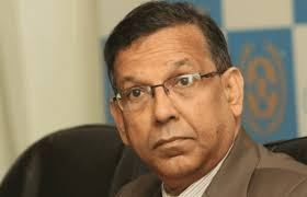 Law minister mourns death of housing minister's father