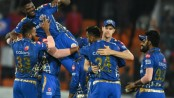 Windies paceman Joseph claims IPL best of 6-12 on debut