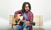 Shooting of Azab Karkhana begins