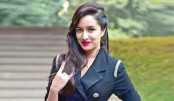 Shraddha is top choice among filmmakers to revive franchises