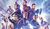Avengers: Endgame's projected box office opening will blow your mind