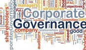 Corporate Governance Code  in Bangladesh