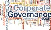 Corporate Governance Code  in Bangladesh