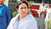 TMC will lead formation of  new govt at Centre: Mamata