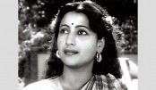 Suchitra Sen remembered on her 89th birth anniv