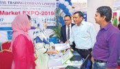 Future of cement, steel  cos bright: Experts