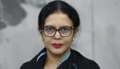 Rubana Huq set to be first female president of BGMEA