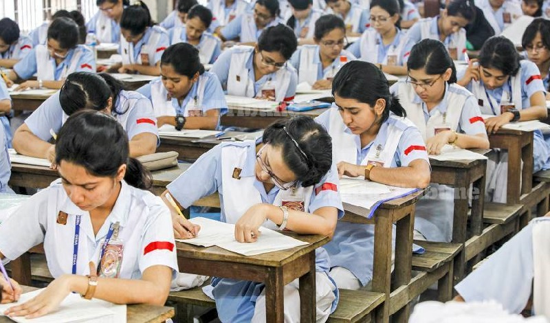 Government brings changes in HSC exam routine