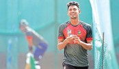 Mustafiz all-set to return in DPL after four years