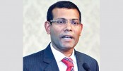 Nasheed comes back with landslide victory