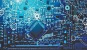 Big technology's data ethics