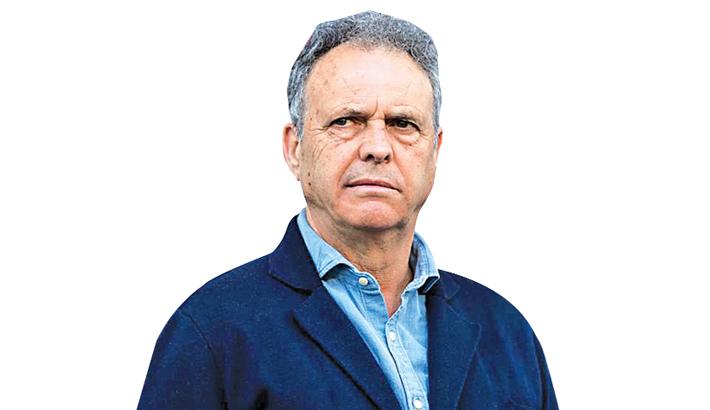 Sevilla boss Caparros confirms chronic leukaemia