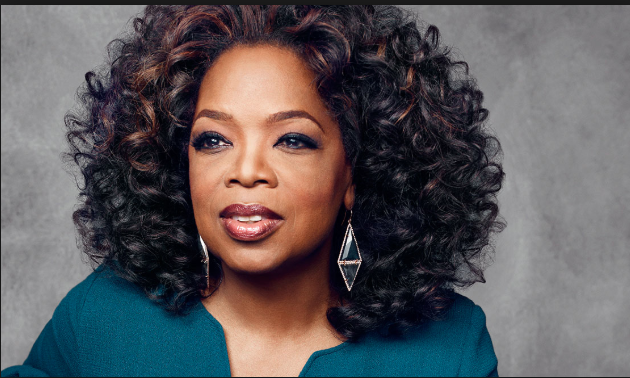 Oprah Winfrey to donate $2 Million for disaster relief