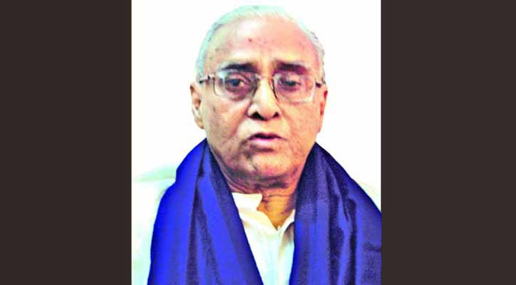 Veteran Awami League leader Sheikh Abdul Aziz no more