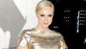 Gwendoline Christie post Game of Thrones: I am open to offers