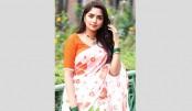 Heme to play Shuhi in Chhaya Shikari