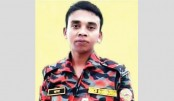 Fireman Sohel  dies at S'pore  hospital