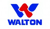 Walton AC exchange offer extended