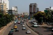 Green Governance: Where Bangladesh Stands?